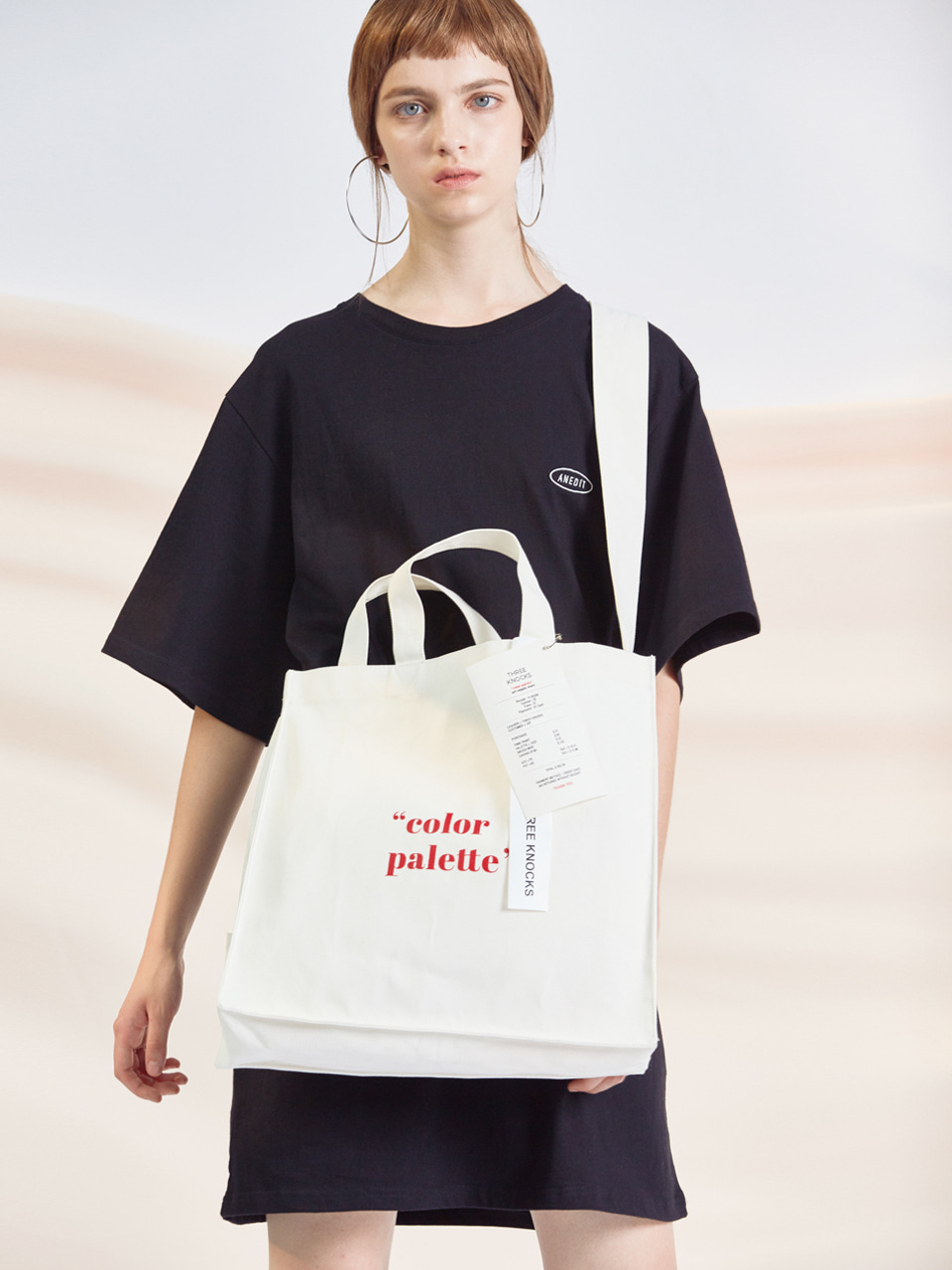 palette canvasbag_WH