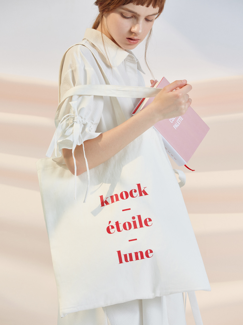 etoile lune ecobag_WH